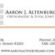 Thumb_altenburg_20-_20business_20card