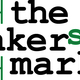 Thumb_makersmarket_20logo