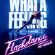 Thumb_flashdance_185x290