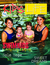 Digital Edition of the MayJune 2013 Issue
