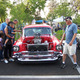 Thumb_rock_n_classic_car_show_sm