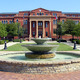 Thumb_southlake-town-square-fountain