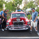 Thumb_rock_n_classic_car_show_resized_for_web