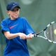 Thumb_nike-tennis-camp-stanford