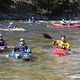 Thumb_vermont_kayaking
