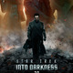 Thumb_star-trek-2-into-darkness-poster