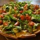 Thumb_blt_20flatbread2