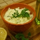 Thumb_herbed-garlic_20aioli2