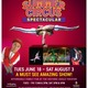 Thumb_summer_circus_flyer2013