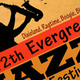 Thumb_evergreen-jazz-fest-poster-2013