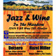 Thumb_jazz-_-wine-2013