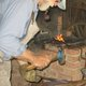 Thumb_waterloo_farm_museum_blacksmiths__soldiers_and_log_cabins