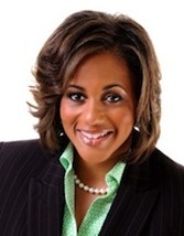 Dionne Anglin Reporter Mom