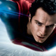Thumb_man-of-steel-poster