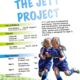 Thumb_soccer_schools_the_jett_project