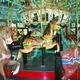 Thumb_pullen_park_carousel_28