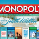 Thumb_monopoly-visit-south-walton-box-top-hi-res