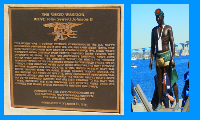 Commemorating The Birthplace of UDT-SEAL Teams: Waimanalo
