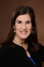 Dr. Rebecca Chilvers