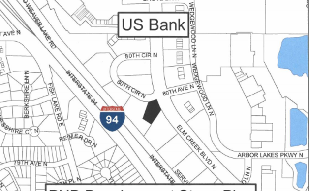 Download Map Us Bank Locations Major Tourist Attractions Maps - Map of us bank locations