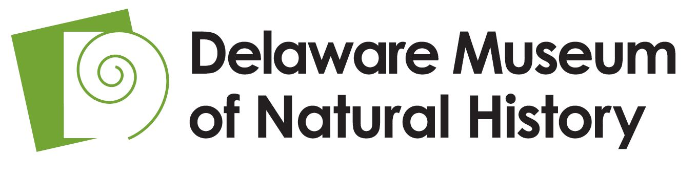 Image result for delaware natural history museum
