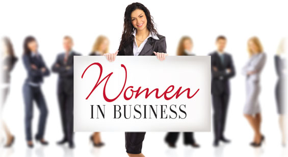 acadiana women in business june 2017 face magazine