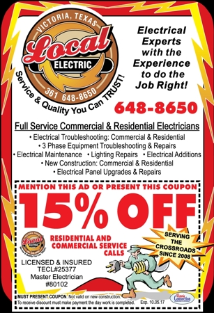 Local 20electric 20electricians  20vc 20  20aug sept 202017