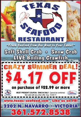 Texas 20seafood 20restaurant 20  20vc 20  20aug sept 202017