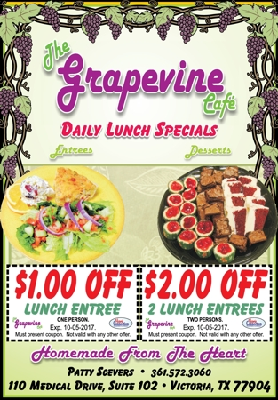 The 20grapevine 20cafe 20  20vc 20  20aug sept 202017