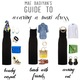 Thumb_guide_20to_20wearing_20a_20maxi_20dress_edited-1