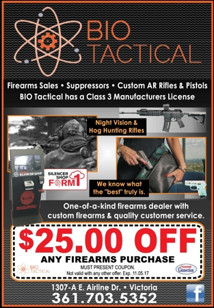 Bio 20tactical 20firearms 20  20accessories 20  20cc 20  20sept oct 202017