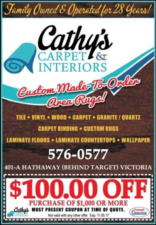 Cathy s 20carpet 20  20interiors 20  20cc 20  20sept oct 2020175