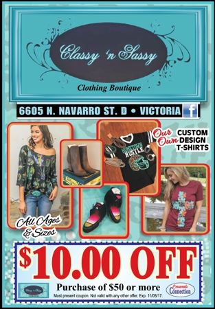 Classy 20 n 20sassy 20clothing 20boutique 20  20cc 20  20sept oct 202017