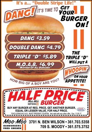 Moo moo 20hamburgers 20  20fried 20chicken 20  20cc 20  20sept oct 2020175