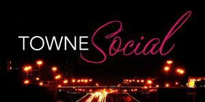 Towne Social