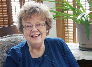 Annette Kamps