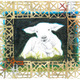 Thumb_final_20lamb_20with_20border_20croppedjd