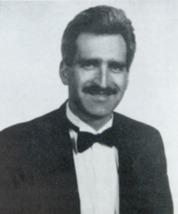 Rich Zeman