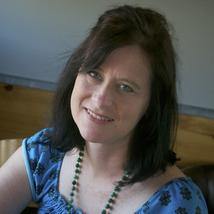 Jeana Meyer