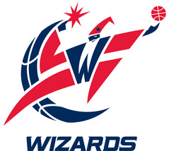 Medium_washington_wizards