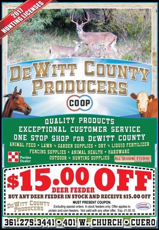 Dewitt 20county 20producers 20co op 20  20cc 20  20nov dec 202017