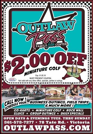 Outlaw 20pass 20family 20fun 20center 20  20cc 20  20nov dec 202017
