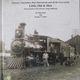 Thumb_railroad-book