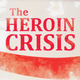 Thumb_the-heroin-crisis-logo