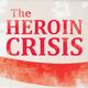 Thumb_the-heroin-crisis-logo