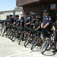 Thumb_2133-cops-on-bikes-dsc02048
