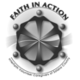 Thumb_faith-in-action