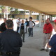 Thumb_2133-sheriffs-training-img_8662