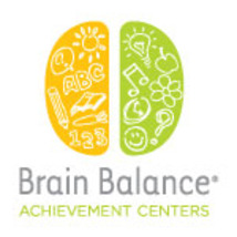 Brain Balance Southlake