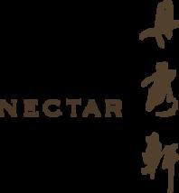 Medium_nectar